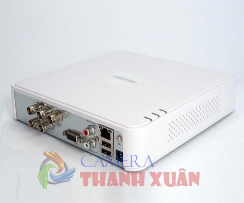 DS-7104HGHI-E1