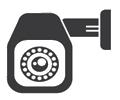 lenfocus-camera