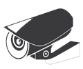 outdoor-camera
