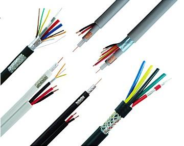 camera-cable