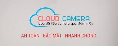 dịch vụ lưu trữ camera qua đám mây