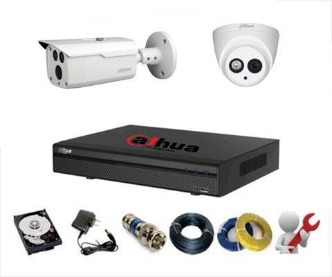 bo-camera-2mp80-dahua-1