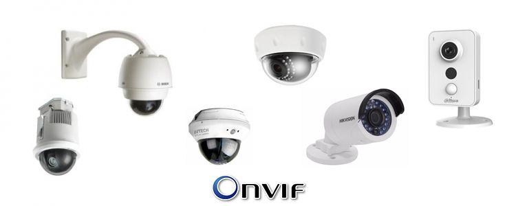 onvif camera 1