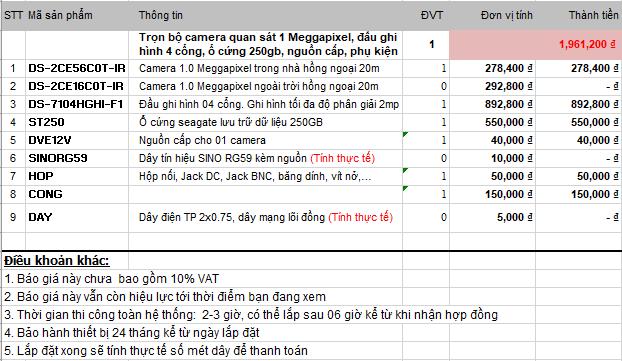 bo camera 1.0