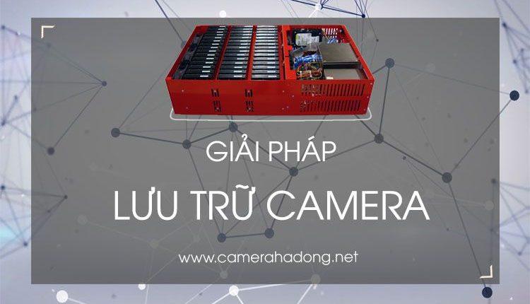 luu tru camera 750x430 1
