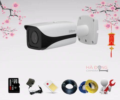 camera 4g chay sim