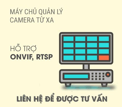 may chu tu