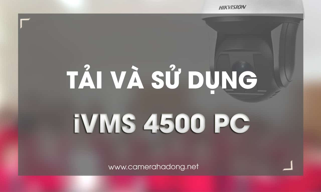 poster cctv